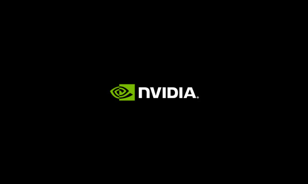How to reinstall Nvidia drivers on Linux Ubuntu