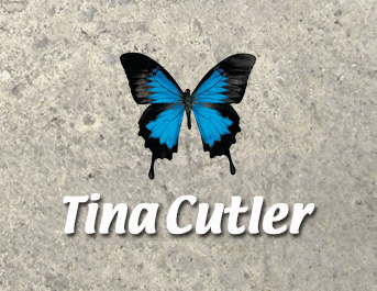 Tina Cutler Holistics